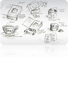 packaging_paan1